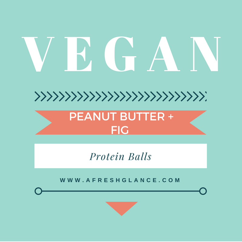 vegan, protein balls, sustainability, healthy eating